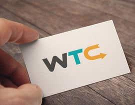 Nro 144 kilpailuun Design a Company Logo käyttäjältä motiur333