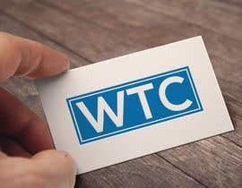 Nro 151 kilpailuun Design a Company Logo käyttäjältä munnaalivai