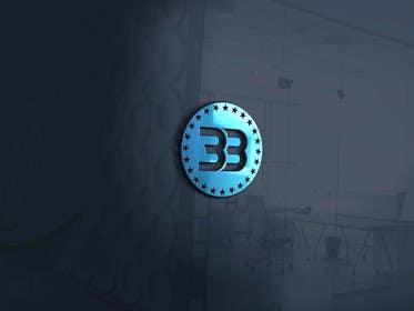 anurag132115 tarafından Design a Logo için no 57