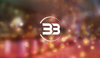 anurag132115 tarafından Design a Logo için no 76