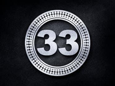 NAK4Logos tarafından Design a Logo için no 78