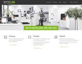 MishaDSGN tarafından Design a Small Part of Website için no 12