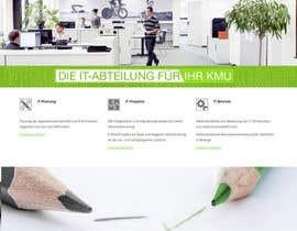 PixelDexigner tarafından Design a Small Part of Website için no 19