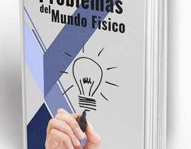 esterafer tarafından Crear diseño de impresión y presentación için no 1