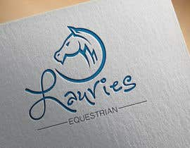 #16 for Logo Design by gedeoneu