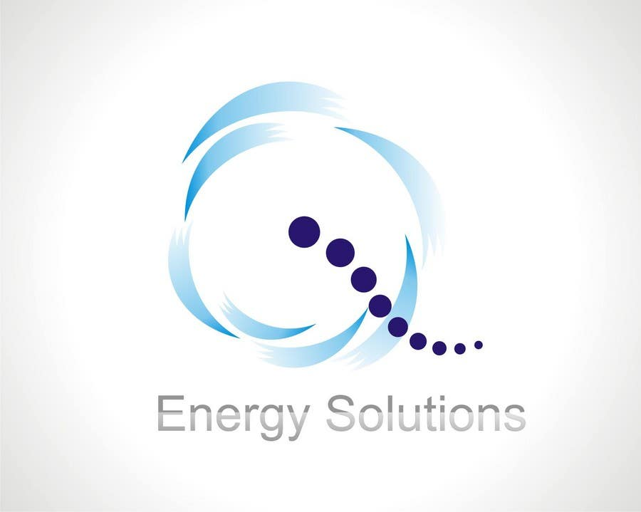 Contest Entry #                                        376                                      for                                         Logo Design for Q Energy Solutions...more work to follow for the winner