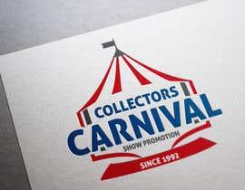 Nro 36 kilpailuun Logo project käyttäjältä shooner