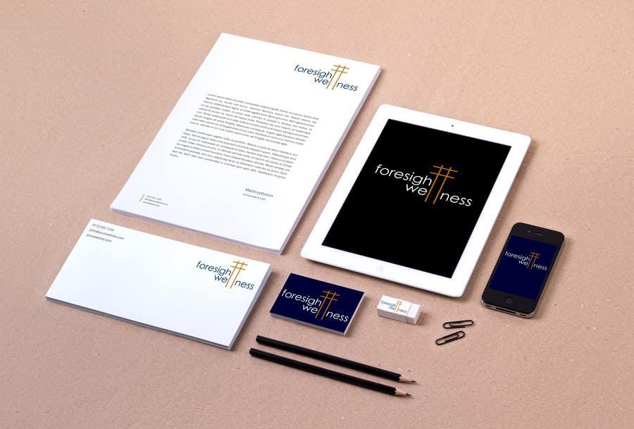 Penyertaan Peraduan #                                        27                                      untuk                                         Design project