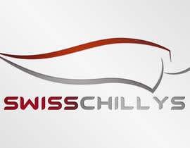 UnstableEntropy tarafından Redesign a Logo için no 8