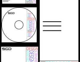 sobiasohail45 tarafından Best Corporate Stationery Design için no 1