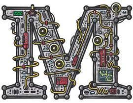 yassinehadari12 tarafından Theme Illustration için no 3