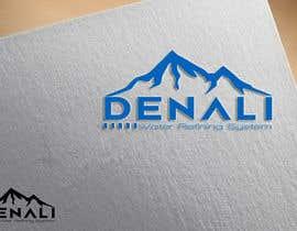 Nro 26 kilpailuun Design a Logo - Denali käyttäjältä interlamm