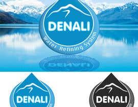 Nro 21 kilpailuun Design a Logo - Denali käyttäjältä maxoelle