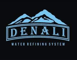 Nro 16 kilpailuun Design a Logo - Denali käyttäjältä arenadfx