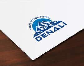 Nro 31 kilpailuun Design a Logo - Denali käyttäjältä arenadfx