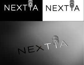 exentricART tarafından Design a logo for a restaurant için no 61