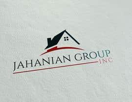 hingrajiyajevin1 tarafından Design a Logo için no 38