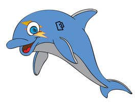 Artkingz tarafından Create a David Bowie orca pool float için no 5