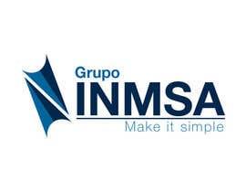 #12 for Diseño de logotipo Grupo Transporte by enmanuel8a