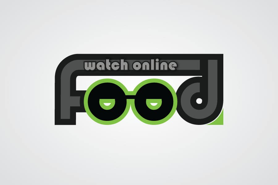 Contest Entry #                                        235                                      for                                         Logo Design for Food Watch Online