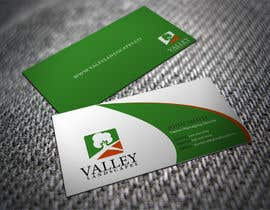#18 for ***** DESIGN BUSINESS CARD & HEAD LETTER ***** by shyRosely