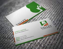 #19 para ***** DESIGN BUSINESS CARD & HEAD LETTER ***** por shyRosely
