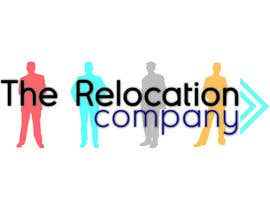 nº 23 pour The Relocation Company par rafekhan01
