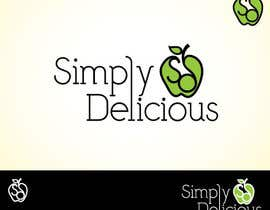 #13 for Logo for healthy food brand by Stevieyuki