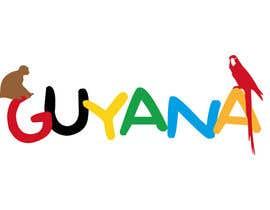 Nro 74 kilpailuun Logo Design for Tourism Website käyttäjältä marcelorock