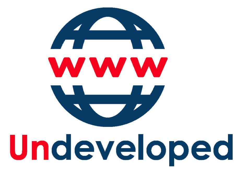 #39 for Logo design - guaranteed contest price! by dheerajrao