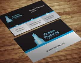 mdselimreza394 tarafından Business Card Design Competition. için no 12