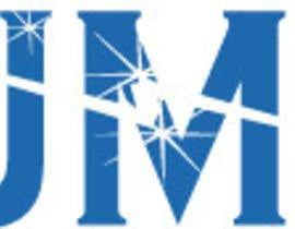 ranajitvw tarafından Design a Logo için no 16