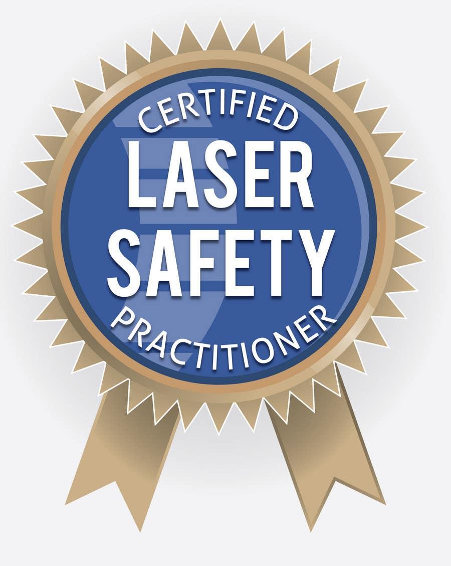 Конкурсная заявка №1 для Icon or Button Design for SILK Laser Clinic