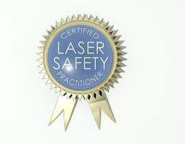 #37 for Icon or Button Design for SILK Laser Clinic by Kuczakowsky
