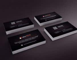 thimsbell tarafından Develop a Corporate Identity for BREAKTHROUGH ORGANIZATION için no 89