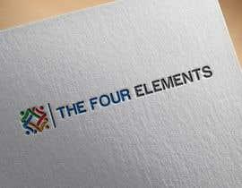 Nro 55 kilpailuun Design a Business Logo käyttäjältä Angelbird7