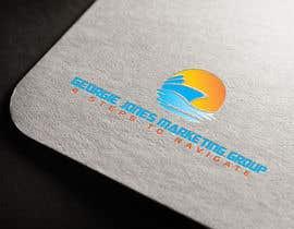MdZohan tarafından :Design a Logo for a new business: georgie jones 4 step marketing group için no 52