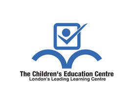 #164 for Logo Design for The Children's Education Centre by ulogo