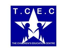 #157 for Logo Design for The Children's Education Centre by darwinjepti