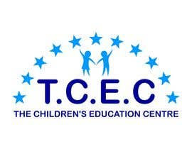 #160 for Logo Design for The Children's Education Centre by darwinjepti