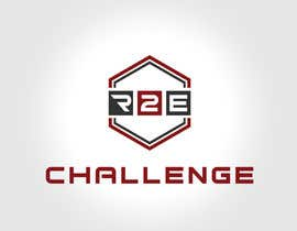 Nro 182 kilpailuun Design a Logo käyttäjältä UturnU