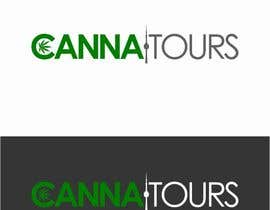 Carlito36 tarafından Cannabis Logo Design için no 17