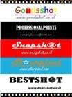 Branding Kilpailutyö #220 kilpailuun Name Our Brand!