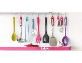 #28 for Name our brand - Market: USA, Product: small kitchen appliances by anazoom