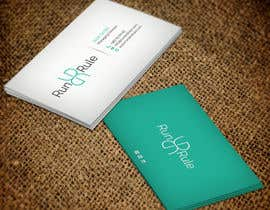 #78 for Design some Business Cards by pointpixels
