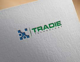 #119 para Design a Logo for Tradie Technology por sykovirus