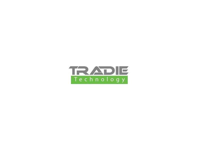 Inscrição nº 167 do Concurso para Design a Logo for Tradie Technology
