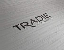 #362 para Design a Logo for Tradie Technology por BomberCat