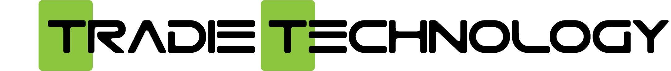 Bài tham dự cuộc thi #4 cho Design a Logo for Tradie Technology