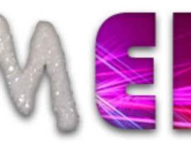 Pr337 tarafından Foamedisco logo için no 21
